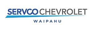 Servco Chevrolet