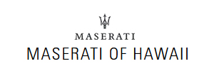 Maserati of Hawaii