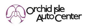 Orchid Isle Auto Center