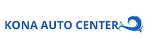 Kona Auto Center