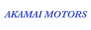 Akamai Motors LLC