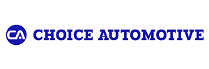 Choice Automotive