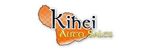 Kihei Auto Sales