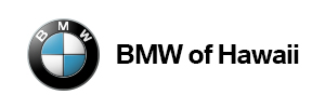 BMW Hawaii
