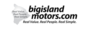 Big Island Motors