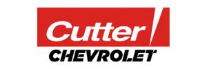 Cutter Chevrolet