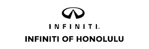 Infiniti of Honolulu
