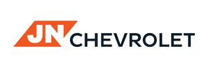 JN Chevrolet