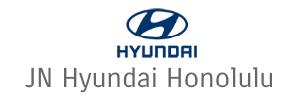 JN Hyundai