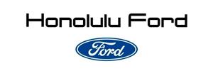 Honolulu Ford