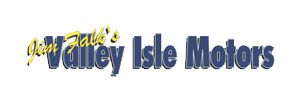 Valley Isle Motors