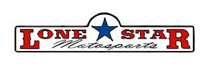 Lone Star Motosports