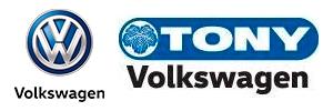 Tony Volkswagen