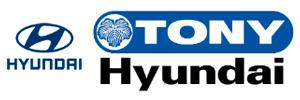 Tony Hyundai