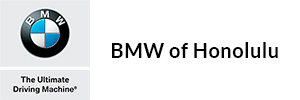 BMW of Honolulu