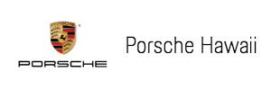 Porsche Hawaii