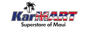 KarMART of Maui