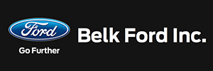 Belk Ford Inc. Used Car Specials in Oxford