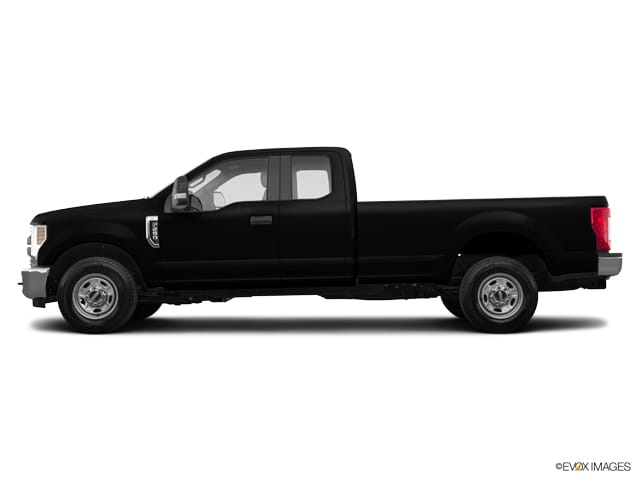 Used 2018 Ford F-250 Super Duty Platinum 4x4 Platinum Crew Cab 6.8 ft. SB Pickup For Sale Oxford, MS
